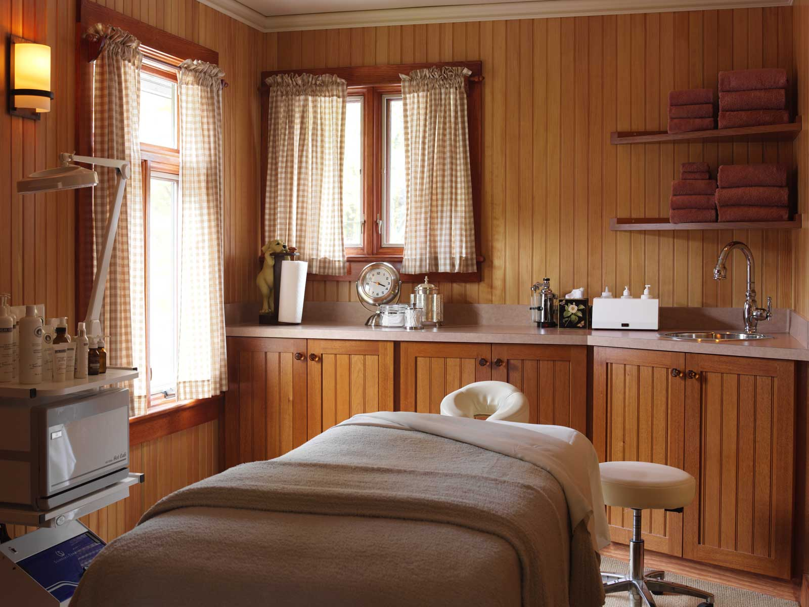 The-Potting-Shed-Treatment-